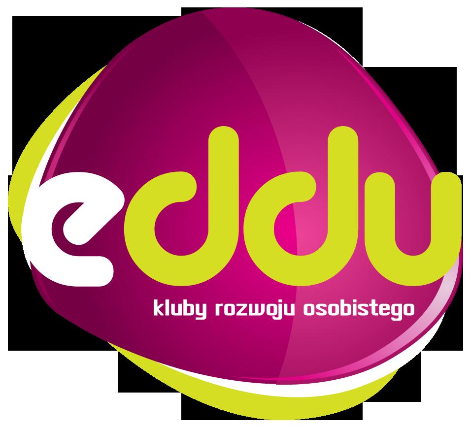 EdduCamp